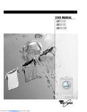 manuals and user guides for whirlpool awo6100p  we have 1 whirlpool  awo6100p manual available for free pdf download: user manual
