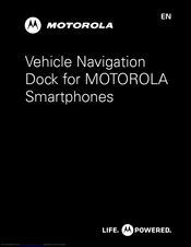 Motorola DROID RAZR by MOTOROLA Manual