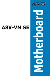A8V-VM SE AUDIO TREIBER WINDOWS 10