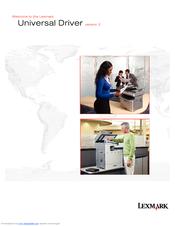ASANTE ASANTE 10NIC-PCI ASANTENIC DRIVERS FOR MAC