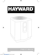 hayward spa heaters manuals Free Auto Wiring Diagrams Free Dodge Wiring Diagrams