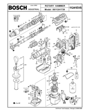 3 To 8 Decoder Logic Diagram moreover 3 Way L  Switch Wiring Diagram as well Drilling in addition T11012193 Problem need manual sears 3 speed likewise Article 8e374ebd 2d9b 5f4e B4c9 247246359afd. on diagram of a rotary table