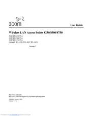 DRIVER UPDATE: 3COM 3C19500-US