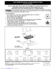 "Frigidaire & electrolux 30"" freestanding electric ranges service."
