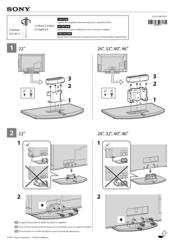 sony bravia kdl 32bx320 manuals rh manualslib com sony bravia tv user manual pdf sony bravia tv user manual pdf