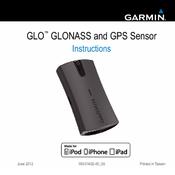 a0a7c32ea07 GARMIN GLO FOR AVIATION INSTRUCTIONS MANUAL Pdf Download.