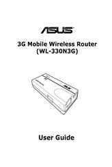 wl-330n3g инструкция