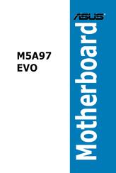 ASUS M5A99X EVO JMB36X DRIVER