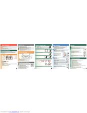 User manual bosch logixx 7 – manuell kostenlos.