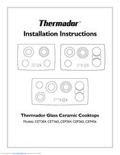 bosch dishwasher installation manual pdf