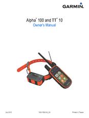 Mopix alpha 100 manual.