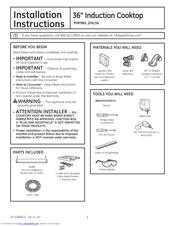ge monogram zhu36 manuals dishwasher schematic ge monogram zhu36 installation instructions manual (32 pages) ge profile 36\