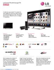 lg 55g2 manuals rh manualslib com LG G2 Calendar Tutorials White LG G2 Review