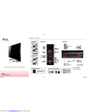 lg 55g2 manuals rh manualslib com LG G2 Unboxing LG G2 microSD Slot