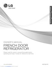 lg lfx28978st manuals rh manualslib com lg lfx28978st refrigerator service manual lg lfx28978st refrigerator service manual