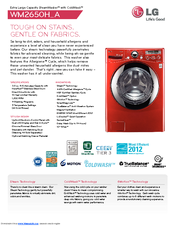 sorvall cell washer 2 service manual