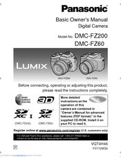 panasonic lumix dmc fz200 manuals rh manualslib com panasonic dmc fz100 manual panasonic lumix dmc fz200 manual focus