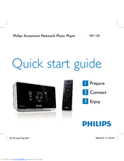 PHILIPS NP110037B PLAYER WINDOWS 10 DOWNLOAD DRIVER