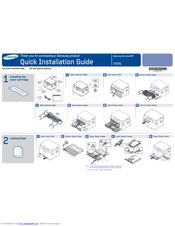samsung clx 3305fw manuals rh manualslib com Samsung Parts List Samsung Schematics