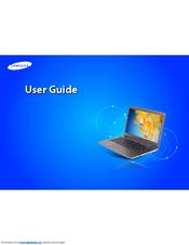 Samsung NP530U3C-A05US Update