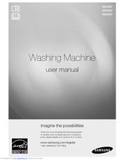 samsung wa400pjhdwr aa manuals how to reset washing machine samsung washer quick troubleshooting