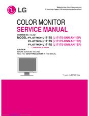 lg lcd manual today manual guide trends sample u2022 rh brookejasmine co lg lcd tv service manual pdf lg lcd tv service manual