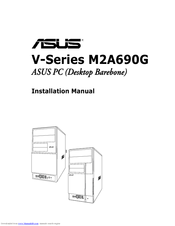ASUS V2-M2A690G DRIVERS FOR WINDOWS MAC