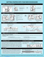 bosch she4am12uc ascenta series dishwasher manuals rh manualslib com bosch ascenta dishwasher she3ar72uc manual bosch ascenta dishwasher she3ar52uc manual