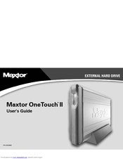 Ebook-3714] maxtor onetouch 4 750gb storage owners manual | 2019.