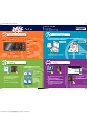 samsung clx 9301na manuals rh manualslib com Samsung Owners ManualDownload Samsung Washing Machine Repair Manual