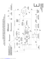 Frigidaire Gler As Dryer Wiring Diagram on frigidaire electrolux dryer parts, frigidaire dryer serial number, frigidaire affinity dryer parts, frigidaire dryer assembly, frigidaire dryer control panel, frigidaire front load dryer troubleshooting, frigidaire dryer timer, frigidaire dryer repair diagram, frigidaire dryer circuit, frigidaire dryer belt diagram, electric dryer parts diagram, frigidaire ice maker diagram, frigidaire dryer coil, frigidaire oven diagram, frigidaire parts diagrams, frigidaire dryer door, whirlpool range wiring diagram, frigidaire electric dryer diagram, electric range wiring diagram, maytag refrigerator wiring diagram,