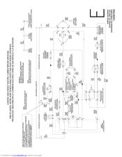 frigidaire fre5714kw 5 7 cu ft electric dryer manuals. Black Bedroom Furniture Sets. Home Design Ideas