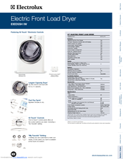 420456_touch2open__eied55h_27_electric_dryer_product electrolux touch 2 open eied55h 27\