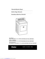 haier electric dryer. haier electric dryer