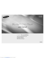 Unboxing blu ray samsung modelo: bd-e5300 youtube.
