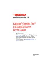 toshiba l955 s5330 user manual pdf download rh manualslib com toshiba user's guide pdf toshiba user's guide for c55