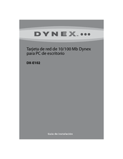 BEST BUY DYNEX DX-E101 DRIVER FOR WINDOWS 10