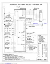 [SODI_2457]   Electrolux EW27MC65JB Manuals | Free Download Js Series Wiring Diagram |  | ManualsLib