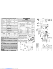 422509_fghb2844le_product frigidaire fghb2844lf manuals frigidaire gallery refrigerator wiring diagram at webbmarketing.co