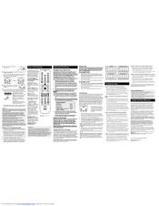 rca rcrn04gr manuals rh manualslib com rcrn04gr code manual rcrn04gr manual code list