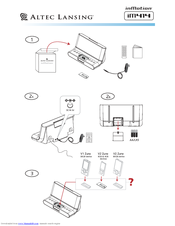 microsoft lumia 435 instructions