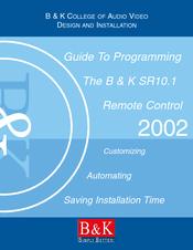 basic computer training manual free download telstra pdf