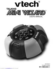 cue ball wizard manual pdf