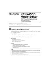 kenwood kdc x591 manuals rh manualslib com kenwood excelon kdc x599 manual Kenwood KDC MP528