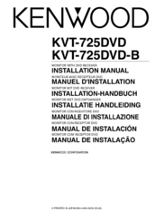 424301_kvt725dvd_manual_product kenwood kvt 725dvd b manuals kenwood kvt 715 wiring diagram at edmiracle.co