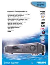 philips sbc hc205 user manual