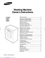 samsung s621 owner s instructions manual pdf download rh manualslib com Samsung 900X Bios Samsung Bios Key