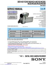sony dcr hc32 manual user guide manual that easy to read u2022 rh sibere co sony handycam dcr hc32e manual sony dcr hc32e manual pdf