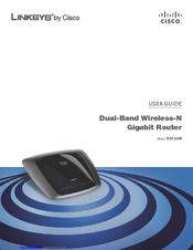 Wrt320n Manual Pdf Download