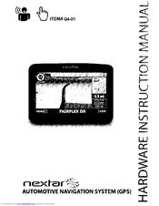 nextar q4 manual various owner manual guide u2022 rh justk co